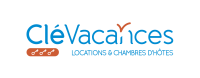 LogoCléVacances2015-RVB+3clés